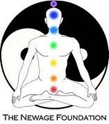 The NewAge Foundation