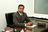 Dr. Sandeep Bhasin