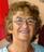 Trudy Baker
