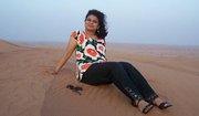 Rrachita Gupta