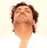 Shamshir Rai Luthra & Friends