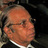 Dr.Subhash Chanda