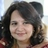 Kavita Rathod
