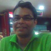 M S Sandeep