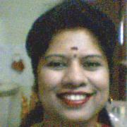 Dr.Suriyaprabha