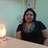 Rajnee Garg