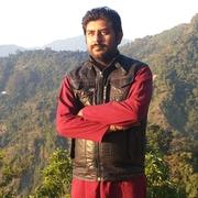 Puneet Vashistha