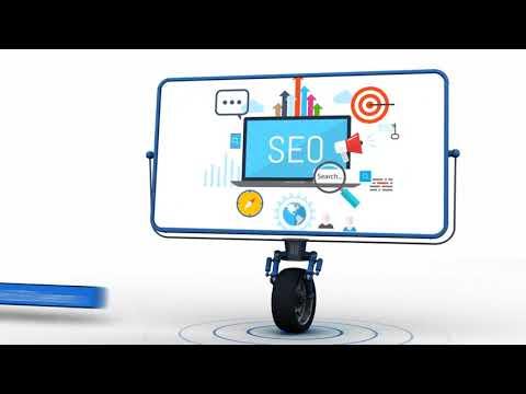 Crucial Ideas To Select An Seo Agency
