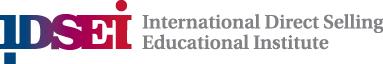 IDSEI Logo