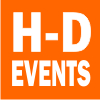 H-D EVENTS
