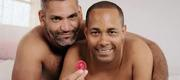 Gay & Lesbian lost love spells that works faster in uk, USA, ICELAND,CANADA, +256789414166