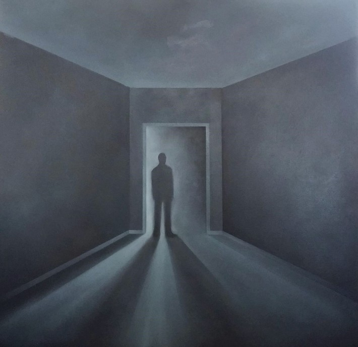 Mystery Room II