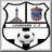 Logrosán Club de Fútbol
