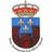 Excmo. Ayuntamiento de Logrosán