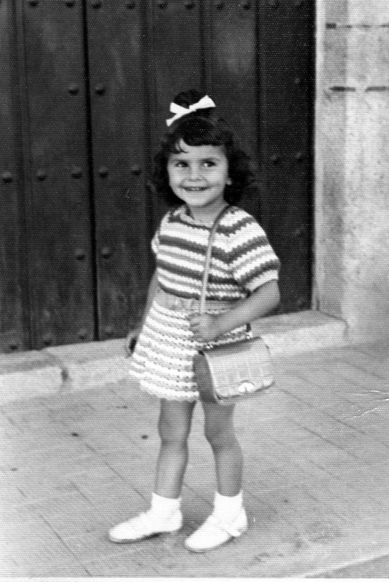 Suita Martinez