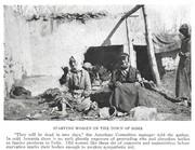 NGM 1919-11 Pic 5