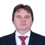 Safonov Alexander