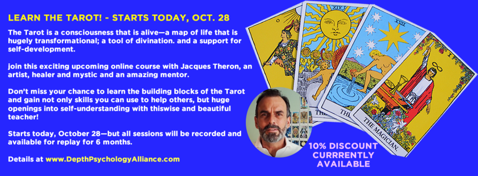 learn-tarot-jacques-theron