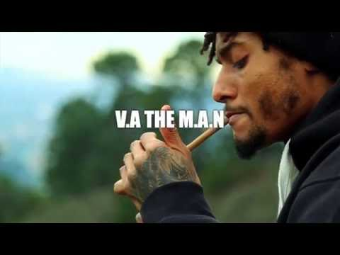 V.A The M.A.N - No Help