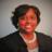 Laurie G Hillstock, PhD