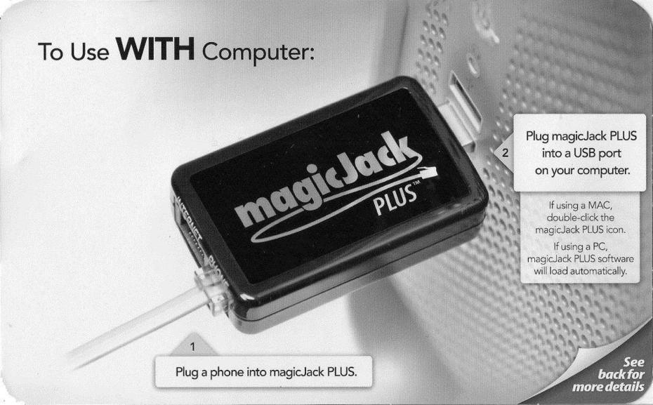 MagicJack App +1-855-892-0514  MagicJack Help Line Number MagicJack Toll-Free Number