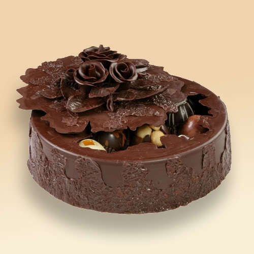 3687279?profile=original