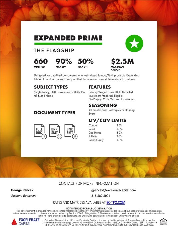 Autumn19_ExpandedPrim_AE