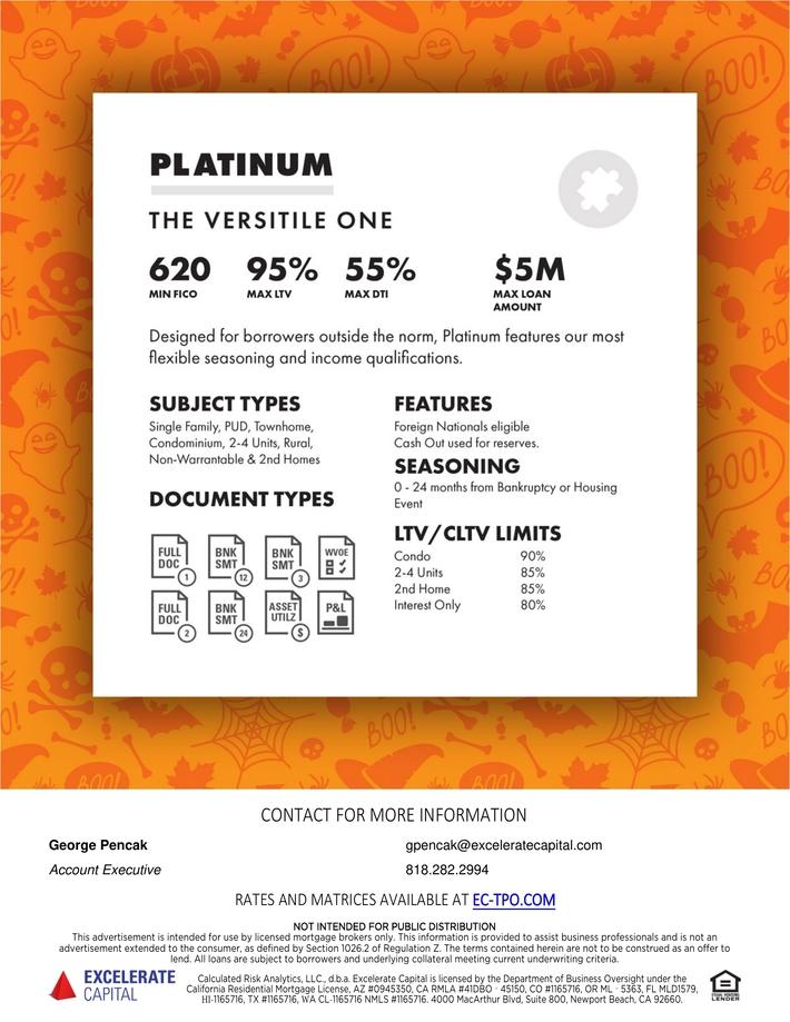 Autumn19_Platinum_AE