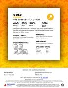Autumn19_Gold_AE