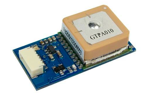 3689358476?profile=original