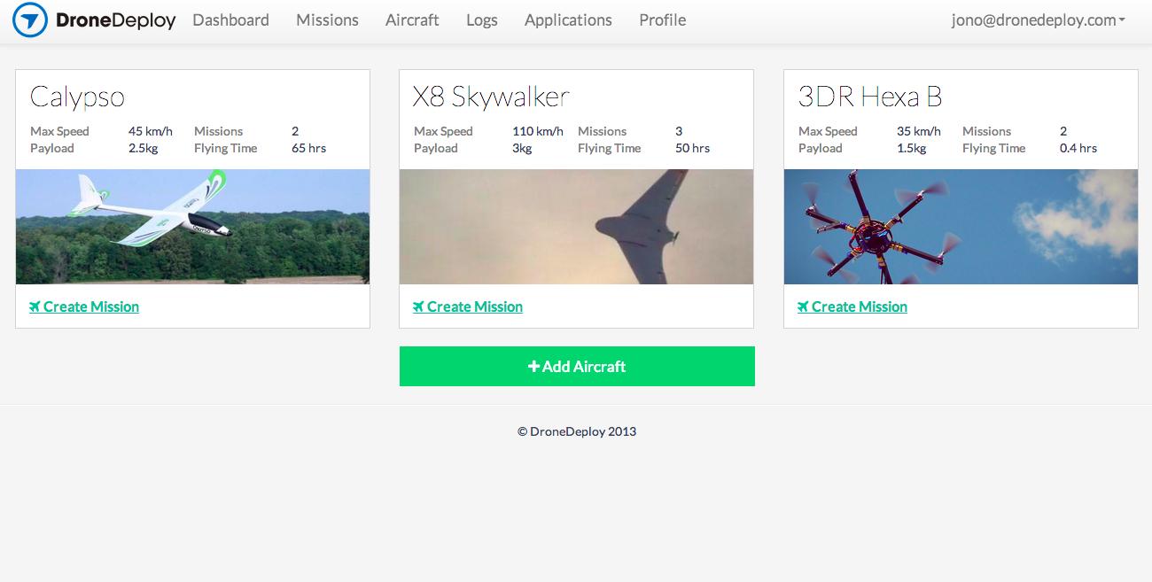 3689523872?profile=original