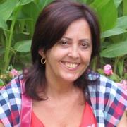 Marien Lacasa López