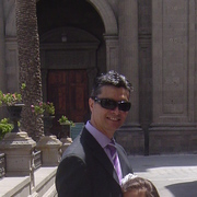 Jose Ramen