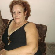 Nancy Maestre Riera