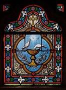 170px-Quimper_-_Cathédrale_Saint-Corentin_-_PA00090326_-_159