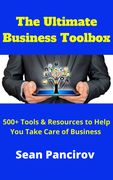 Ultimate Business Toolbox