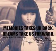 Nicky-Minaj-Best-Rap-Lyrics-For-Instagram-Caption