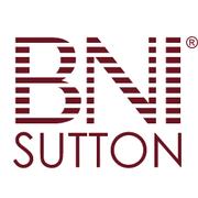 BNI Sutton, Breakfast Networking