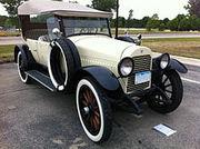 15th Annual Toy Ride and Car Show - Danielsville, Ga