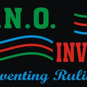 N.N.O. INVENTION PRODUCTION