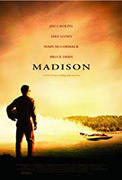 "Madison - The Movie ""Special Reunion Showing"""