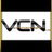 VCN Limited