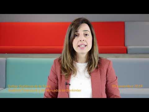 Análisis perspectivas MásMóvil por Esther Gutiérrez de la Torre