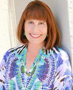 Author Evening with Susannah Fullerton