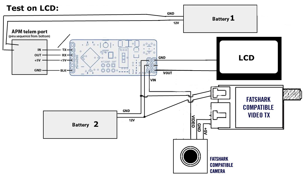 Minimosd Wiring Diagram from storage.ning.com