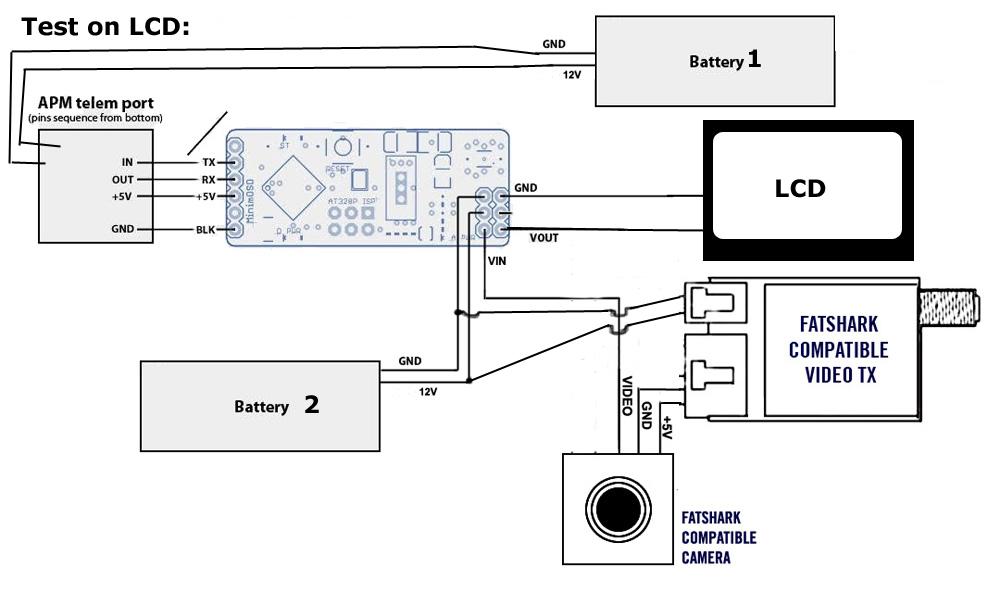Minimosd Wiring Diagram from storage.ning.com