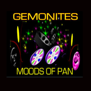 MOODS of PAN Festival - Celebrating 20 Years - 25 A-Side Competition