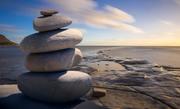 MBSR - Mindfulness-based Stress Reduction