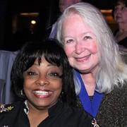 Etta Cox & Michele Bensen 2019 (4)