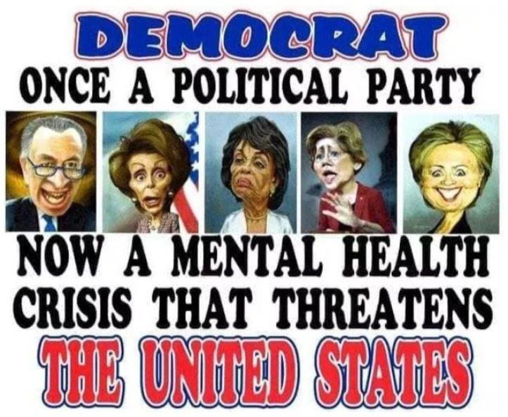 democrat-party